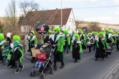 gassefetzer-himmelstadt_8299