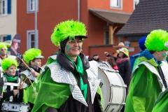 gassefetzer-himmelstadt_8310