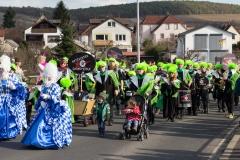 gassefetzer-himmelstadt_8325