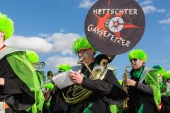 gassefetzer-himmelstadt_8348