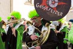 gassefetzer-himmelstadt_8360