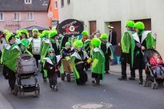 gassefetzer-himmelstadt_8395