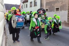 gassefetzer-himmelstadt_8396