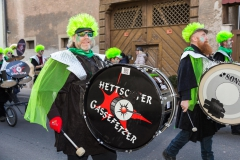 gassefetzer-himmelstadt_8399