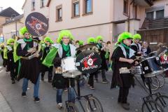 gassefetzer-himmelstadt_8405