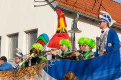 gassefetzer-himmelstadt_8420