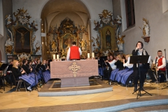 2018-12-16_Adventskonzert_BO_024