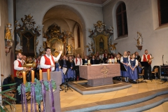 2018-12-16_Adventskonzert_BO_028
