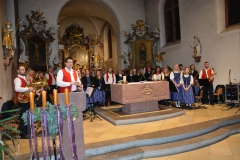 2018-12-16_Adventskonzert_BO_029