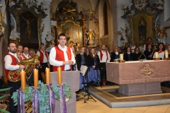 2018-12-16_Adventskonzert_BO_031