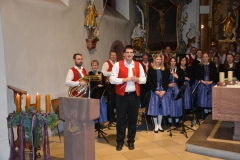 2018-12-16_Adventskonzert_BO_044