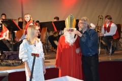 2018-12-15_Kleines_Weihnachtskonzert_095