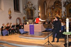 2019-12-15_Adventskonzert_BO_022