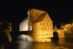 2019-09-28_Ausflug_Bamberg_032