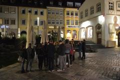 2019-09-28_Ausflug_Bamberg_034