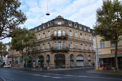 2019-09-28_Ausflug_Bamberg_036