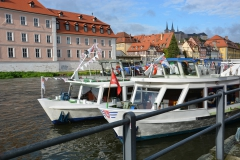 2019-09-28_Ausflug_Bamberg_044