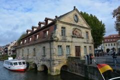 2019-09-28_Ausflug_Bamberg_047