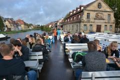 2019-09-28_Ausflug_Bamberg_048