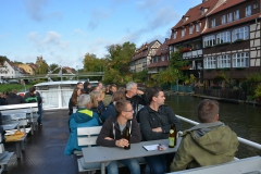 2019-09-28_Ausflug_Bamberg_049