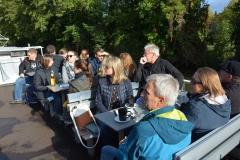 2019-09-28_Ausflug_Bamberg_050