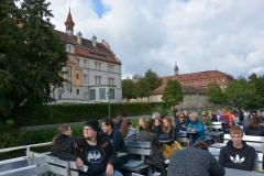 2019-09-28_Ausflug_Bamberg_057