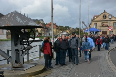 2019-09-28_Ausflug_Bamberg_061