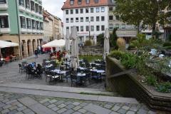 2019-09-28_Ausflug_Bamberg_064
