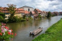 2019-09-28_Ausflug_Bamberg_065