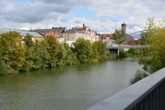 2019-09-28_Ausflug_Bamberg_070