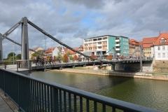 2019-09-28_Ausflug_Bamberg_071