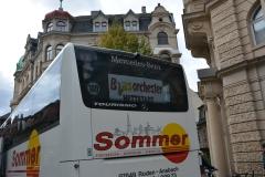 2019-09-28_Ausflug_Bamberg_072