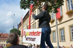2019-09-28_Ausflug_Bamberg_084