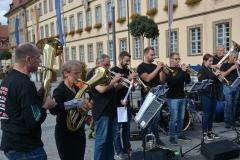 2019-09-28_Ausflug_Bamberg_089