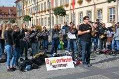 2019-09-28_Ausflug_Bamberg_091