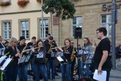 2019-09-28_Ausflug_Bamberg_094