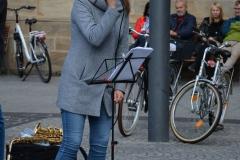 2019-09-28_Ausflug_Bamberg_098