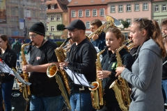 2019-09-28_Ausflug_Bamberg_106