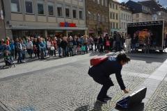 2019-09-28_Ausflug_Bamberg_108