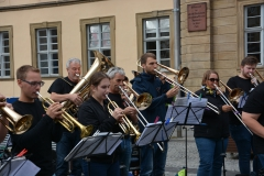 2019-09-28_Ausflug_Bamberg_112