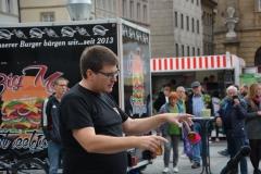 2019-09-28_Ausflug_Bamberg_119