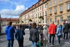 2019-09-28_Ausflug_Bamberg_126