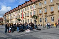 2019-09-28_Ausflug_Bamberg_127