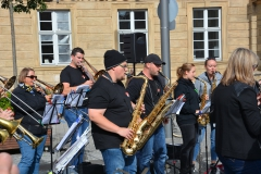 2019-09-28_Ausflug_Bamberg_134