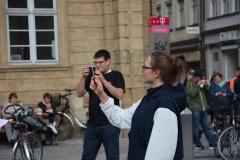 2019-09-28_Ausflug_Bamberg_140