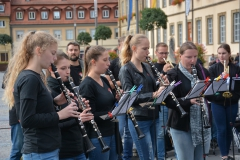 2019-09-28_Ausflug_Bamberg_146