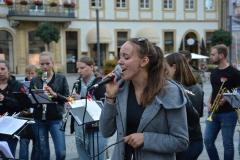 2019-09-28_Ausflug_Bamberg_157