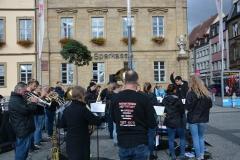 2019-09-28_Ausflug_Bamberg_163