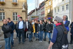 2019-09-28_Ausflug_Bamberg_164