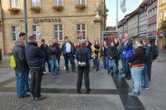 2019-09-28_Ausflug_Bamberg_166